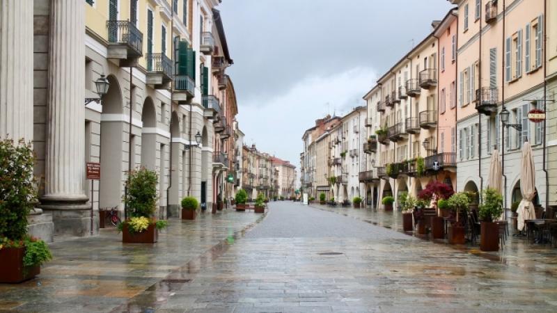 Piemonteventi eventi e iniziative in piemonte for Mercatini torino e provincia