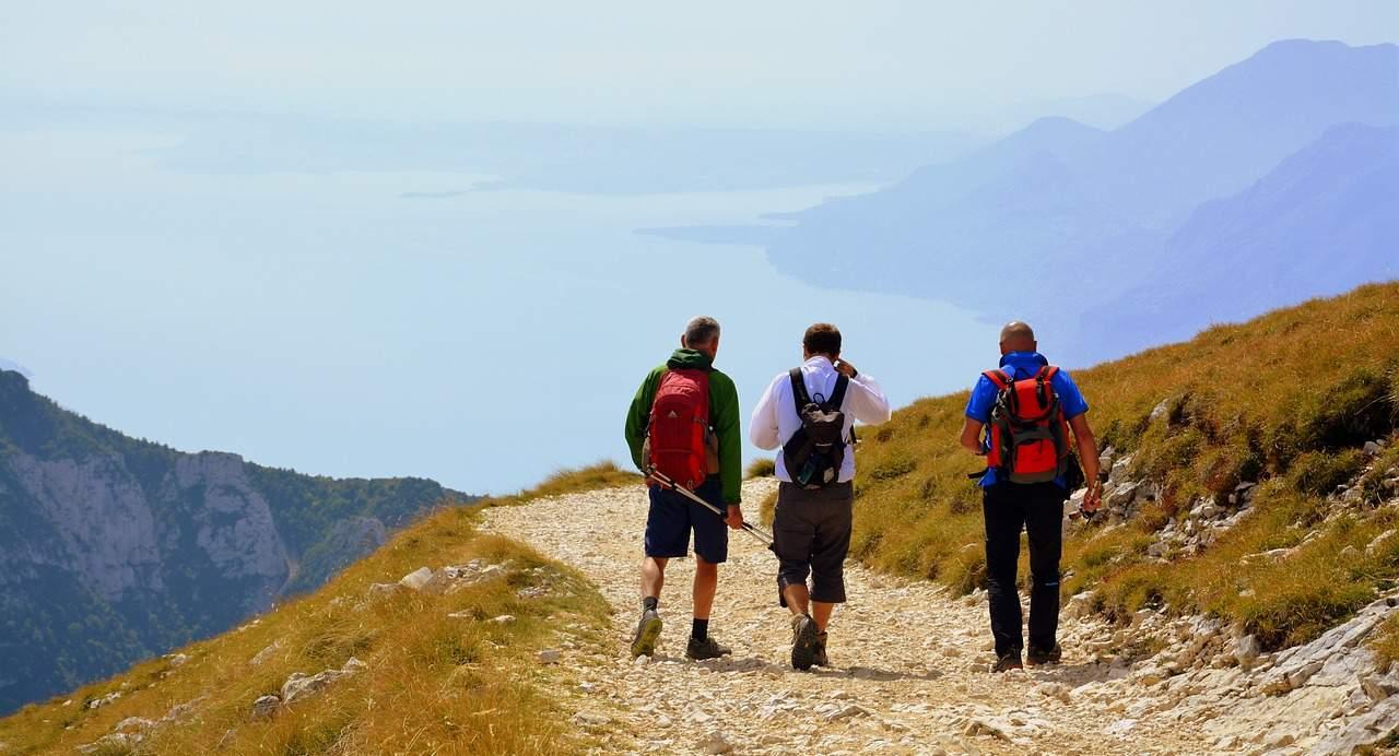 Visite ed escursioni