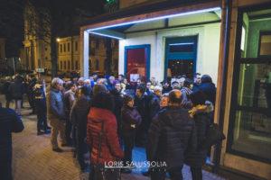 festivaldomenica-3