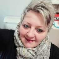 Staff Piemonteventi Marisa Parola